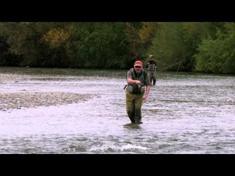 Fishing Tips For Absolute Beginners