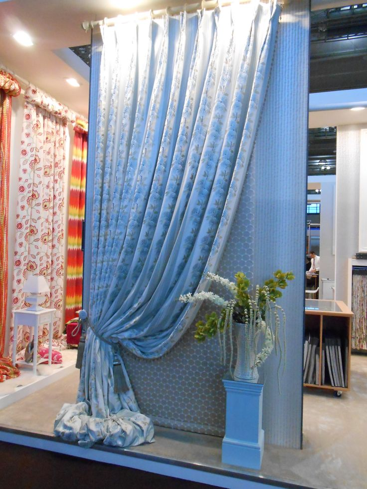 Heimtextil 2014 – Pemberley collection See more of the collection at... www.prestigious.co.uk/collections/pemberley