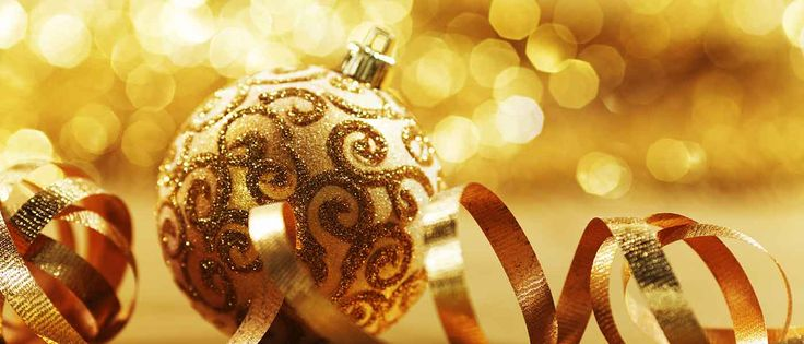 Christmas Lunch Menu  for groups and casual dining  2 Courses 34.50 / 3 Courses 39.50 +Service Charge at 12., https://www.dax.ie/restaurant/fine-dining-in-dublin-our-menus/christmas-lunch-menu/