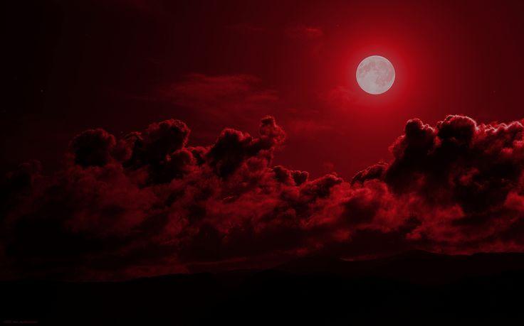 6918730-red-moon-night