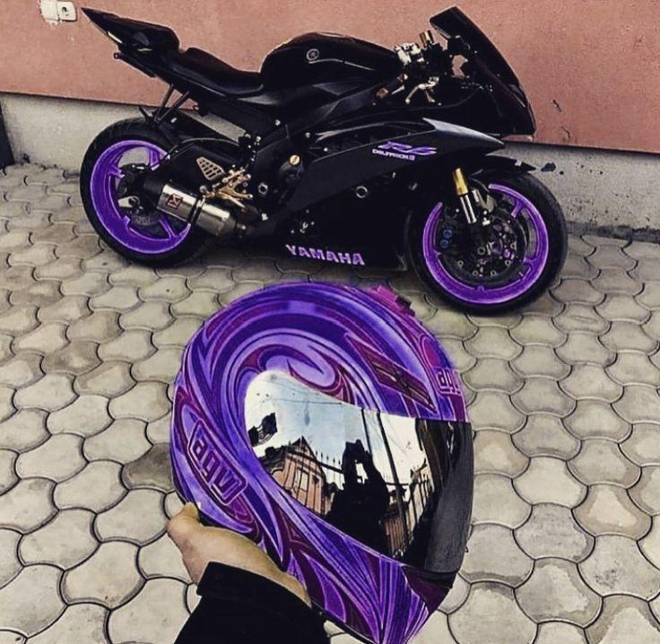 (notitle) –  Super bikes – Color Photo Pinterest – #bikes #notitle #Super