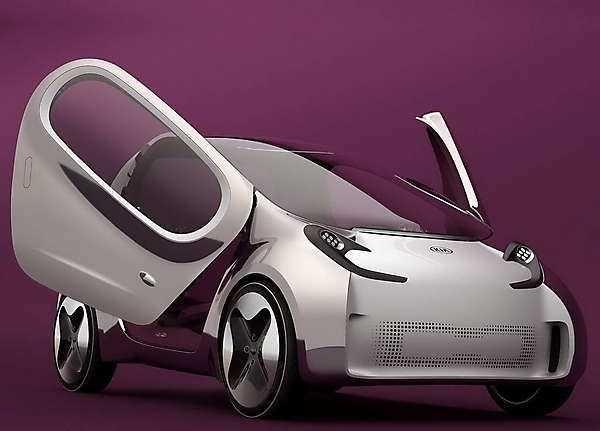 2018 kia electric car. perfect electric 20182019 kia pop u2014 electric mini with 2018 kia car
