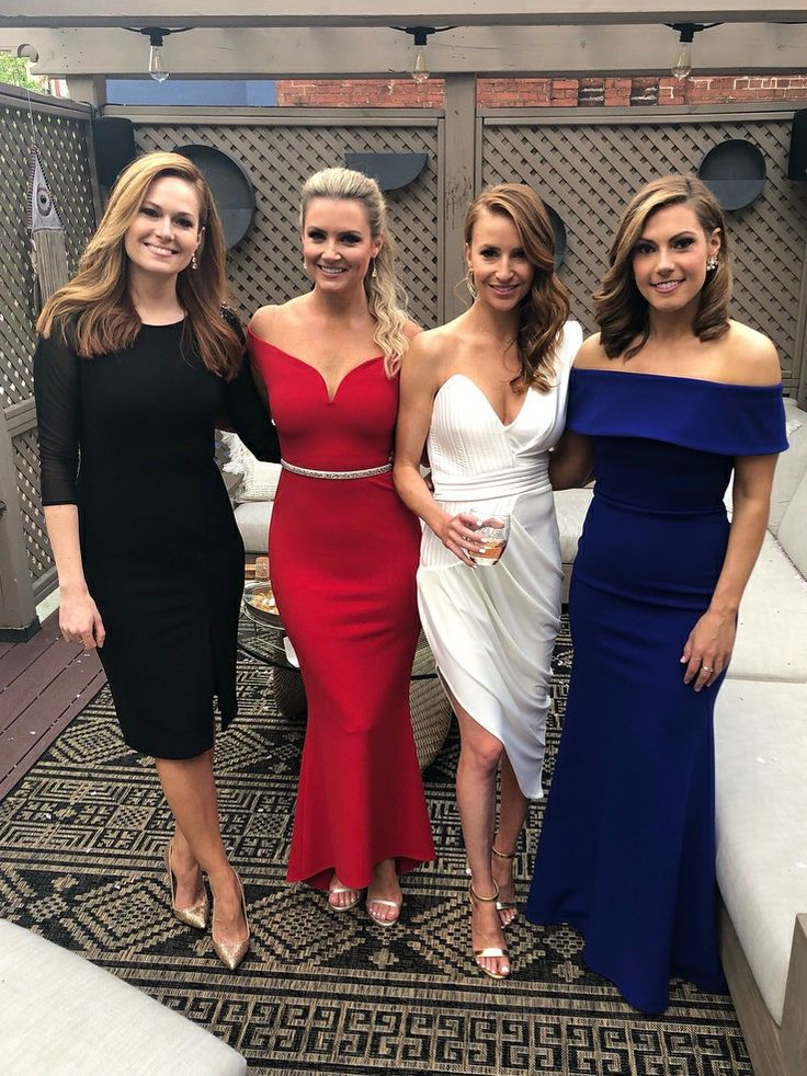 Short Cheap Prom Dresses