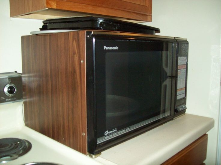 Old Microwave Oven ~ Unique panasonic microwave ideas on pinterest