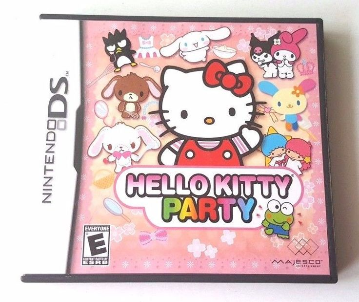 677 Best Images About Nintendo Ds Games On Pinterest