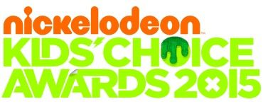 "#KIDSCHOICEAWARDS - #MUSICNOMINEES  Here are the music nominees for the #NickelodeonKidsChoiceAwards 2015, taking place in #LA this weekend:  Favourite Music Group: #Coldplay #FallOutBoy #ImagineDragons #Maroon5 #OneDirection #OneRepublic  Favourite Male Singer:  #BlakeShelton #BrunoMars #JustinTimberlake #NickJonas #PharrellWilliams #SamSmith  Favourite Female Singer:  #ArianaGrande #Beyonce #KatyPerry #NickiMinaj #SelenaGomez #TaylorSwift  Favourite Song of the Year:  ""All About That Bass""…"