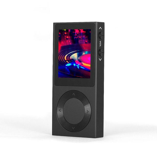 BENJIE T6 AGPtEK ROCKER Music Player  #music #DAP #MP3 #AUDIOPHILE #HIFI https://www.aliexpress.com/store/product/BENJIE-T6-X1000-Bluetooth-Lossless-Music-MP3-Player-1-8-LCD-Screen-Support-DSD-Lyrics-Display/2894006_32798267320.html?spm=2114.12010608.0.0.LhmlBu