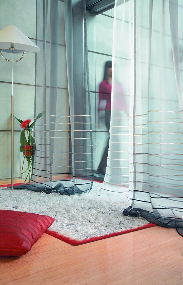 11 besten Inspiration Bordürenteppiche Bilder auf Pinterest | Leder ...