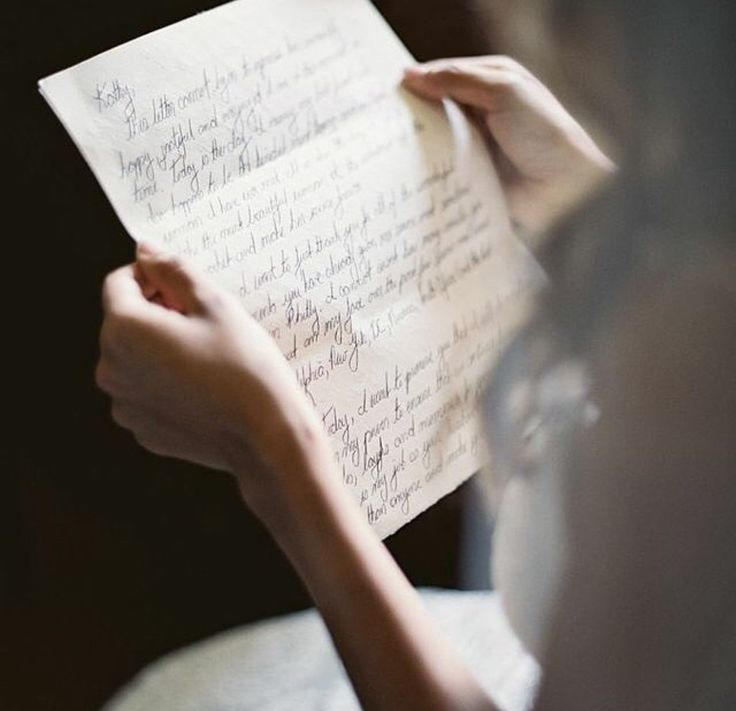 As I read the letter,my heart died.It was true.All of it.Given the circumstance I was in....everything I had done...it was all for him.He would never forgive me for this. I clutched the letter to my chest as my knees gave out.