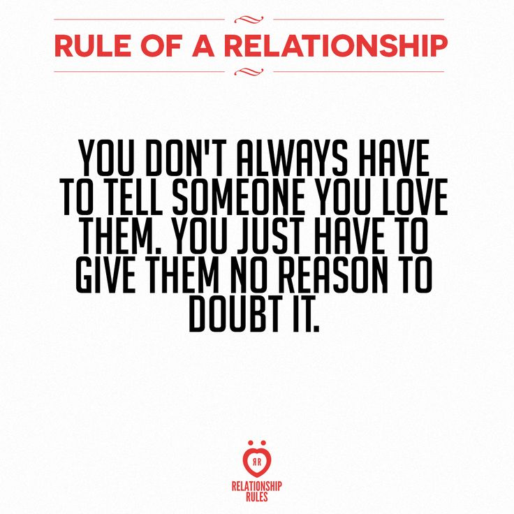 Rules Of A Relationship Quotes Daily Inspiration Quotes