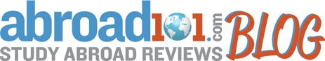 Abroad101.com Blog