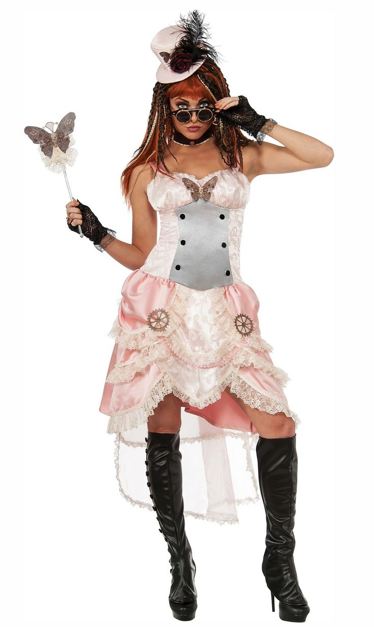 69 best steampunk wizard of oz images on Pinterest