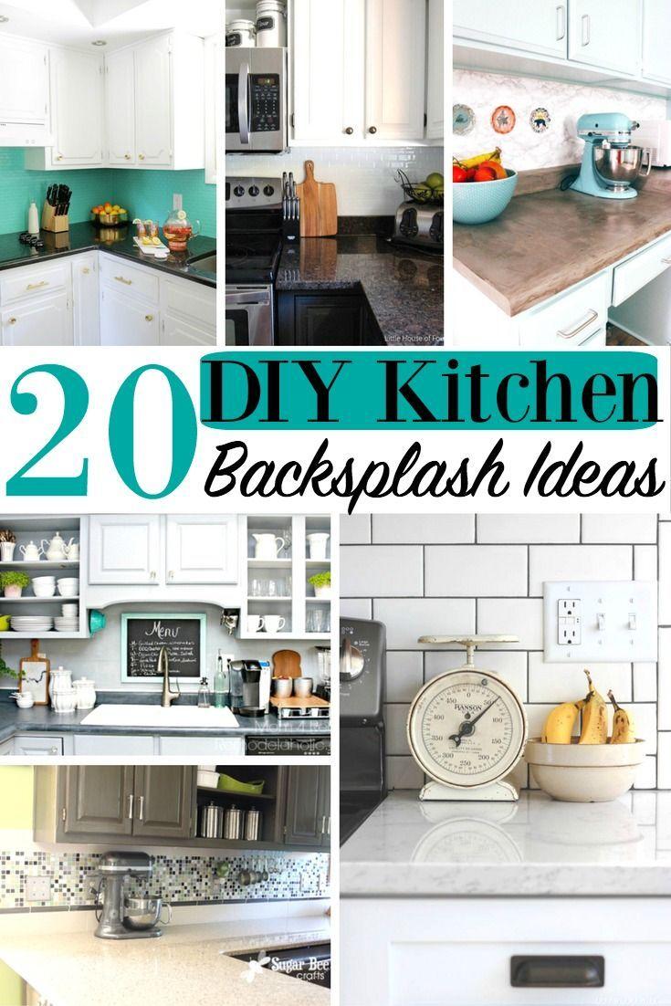 205 best kitchens images on pinterest kitchen ideas kitchen and