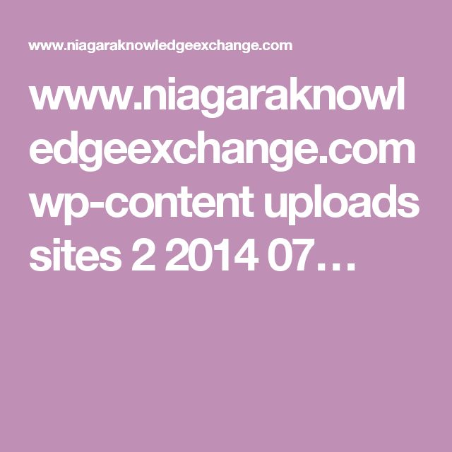 www.niagaraknowledgeexchange.com wp-content uploads sites 2 2014 07…