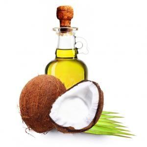 Trucos de belleza con aceite de coco