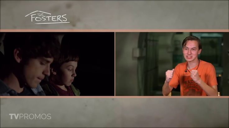"""The Fosters 100th Episode """"Memories"""" Featurette"""