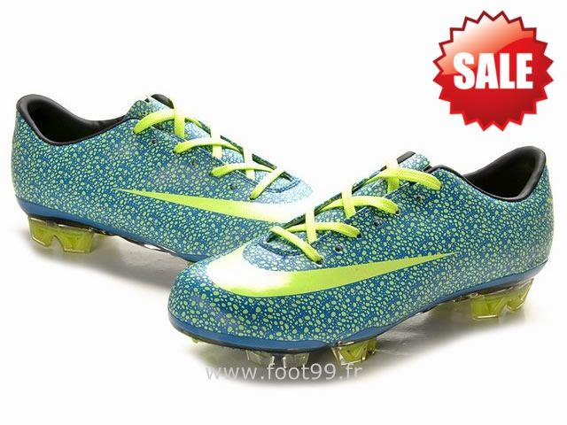 nike argent laser shox - 1000+ images about Crampons on Pinterest   Soccer Cleats, Nike and ...