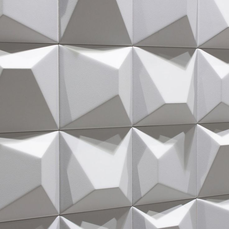 3D tiles - We have various formats and colours.   @nationaltilesau