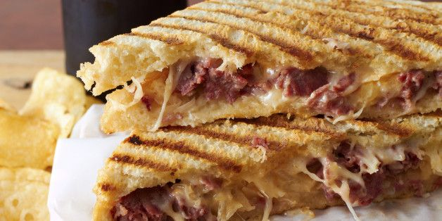 Italian Grilled Cheese Sandwich Recipe, Ultimate Fried Cheese Sandwich