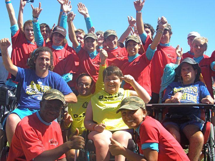 Kokoda Challenge #radical #cool #charity