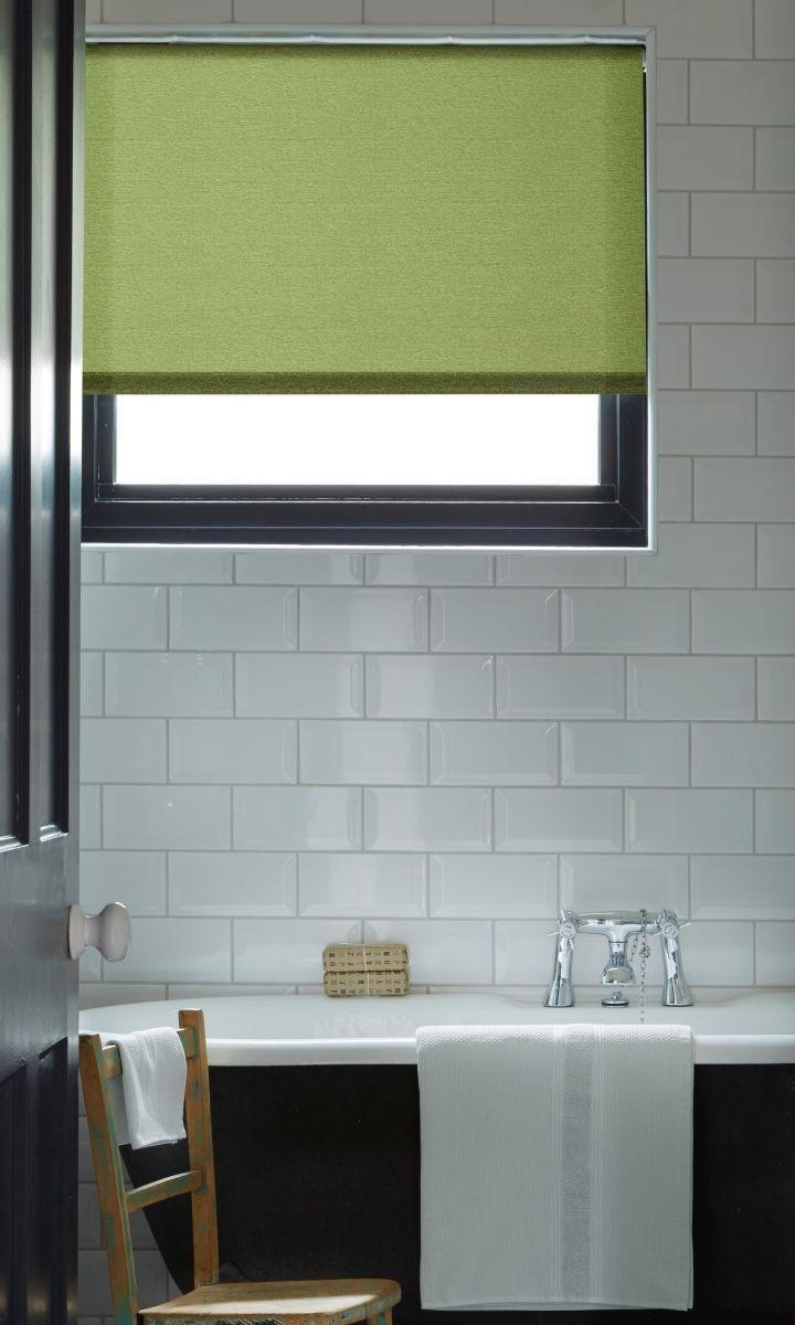 The 25+ best Waterproof blinds ideas on Pinterest | Window ...