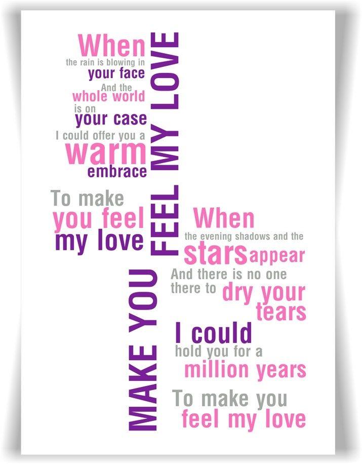 63 best Cute love song lyrics images on Pinterest | Music ...