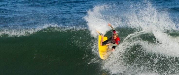 Sintra Portugal Pro 2012 - 28 Aug. - 2 Sept. - via IBA World Tour @ibaworldtour International Bodyboard Association
