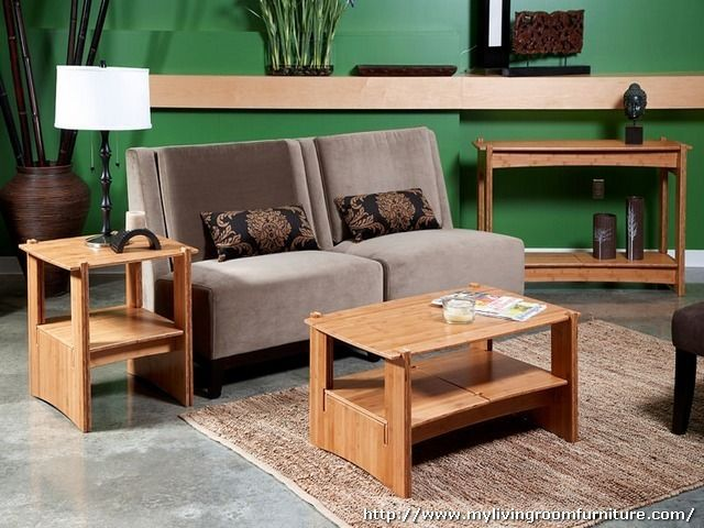 ECO Friendly Living Room Furniture Part 60
