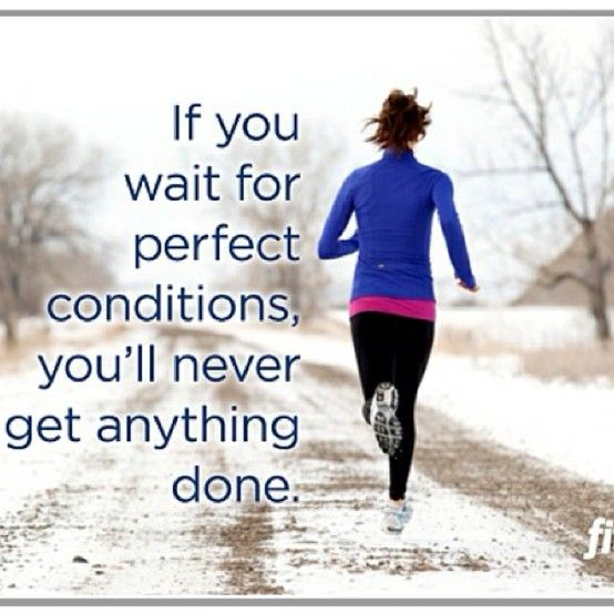 Motivation! Motivation! Motivation!: Fit, Remember This, Inspiration, Quotes, Motivation, So True, Health, Perfect Conditioning, Cold Weather