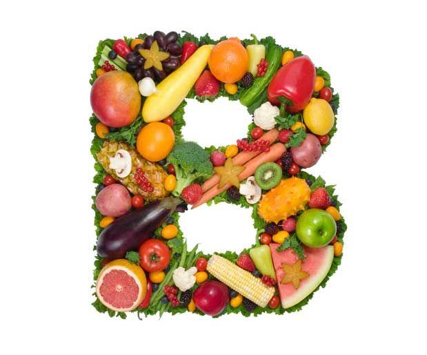 Vitamin B12 EksikliğiGastrik, bypass veya diğer mide ameliyatları normal sağlıklı B12 emilimini bozabilir. Eğer IBS, Chrohn hastalığı veya çölyak hastalığınız varsa yiyeceklerden yeterince B12 alamama riskiniz daha yüksektir.    Yazının Devamı: Vitamin B12 Eksikliği   Bitkiblog.com  Follow us: @bitkiblog on Twitter   Bitkiblog on Facebook