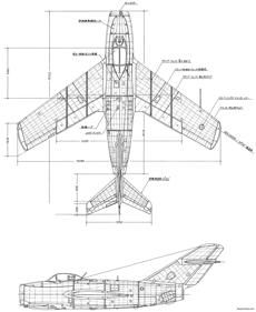 419257046532254457 together with Introductory Pivot Animator Lessons additionally Fireman Sam Tom Colouring Pages furthermore Coloring Page Airplane Free Printable additionally Aircraft Drawings. on best helicopter fighter