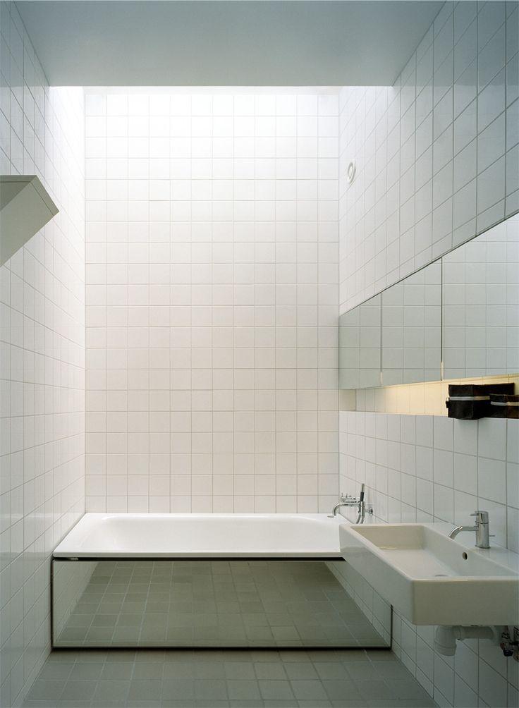 Claesson Koivisto Rune   Design Architecture