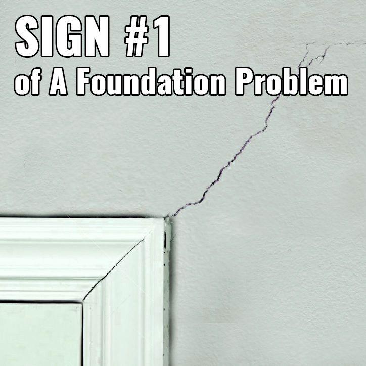 how to fix gap between storm door and frame