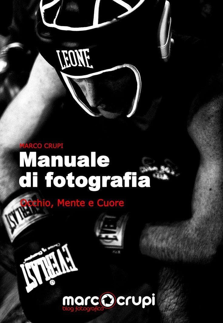 Nell'articolo sui migliori libri di fotografia  ho inserito testi di tutti i generi, con questo articolo voglio soffermarmi invece sui m...