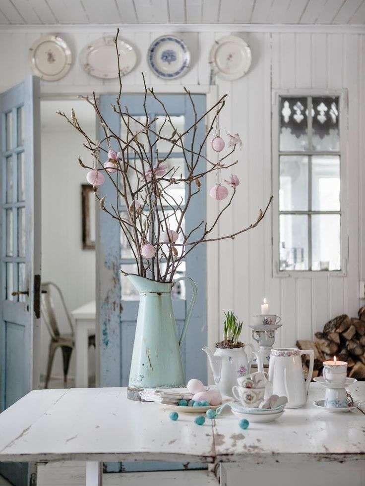 Pastell påsk  johanna-vintage.blogstpot.it_lowres