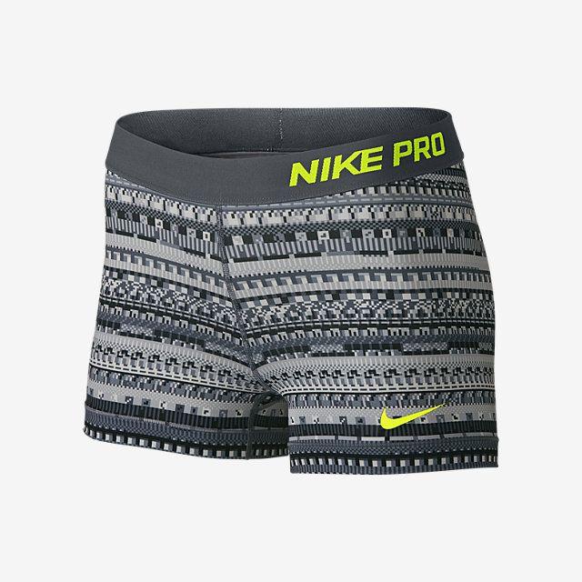 lebron shorts nike discount nike flyknit