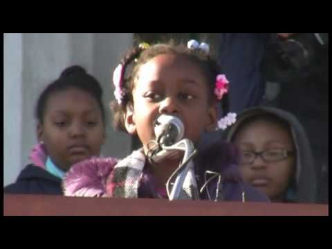 memorial day speech jfk