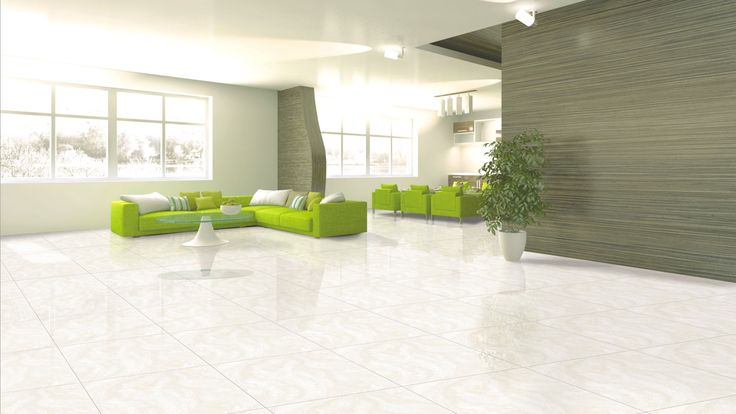 Claystone Granito Pvt Ltd. is Manufacturers and Exporters of Nano Vitrified Tiles, Nano Vitrified Tiles India, Nano Vitrified Tiles Suppliers, Nano Vitrified Tiles Exporters, Nano Vitrified Tiles Manufacturers in Singapore, Thailand, Qatar, Iraq.