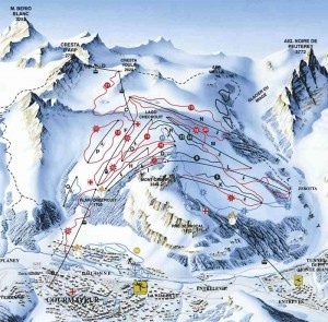 14 best Wintersport images on Pinterest Aosta valley Skiing and