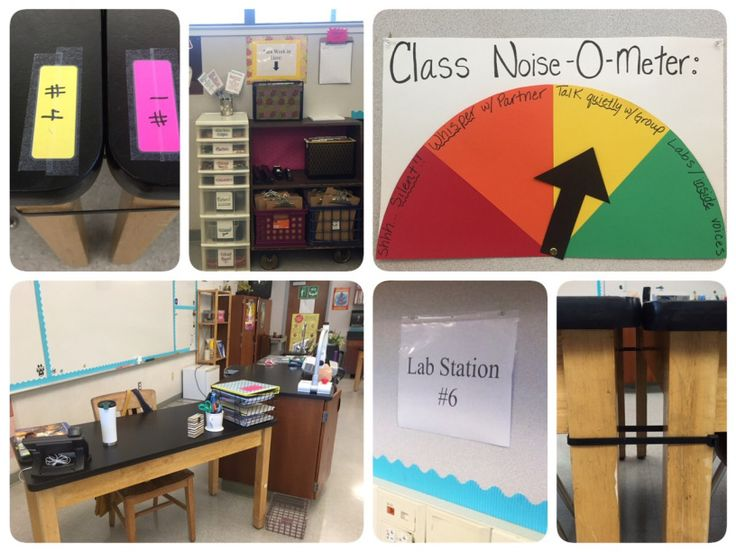 Classroom Decor Science : Best cajas images on pinterest build your own for