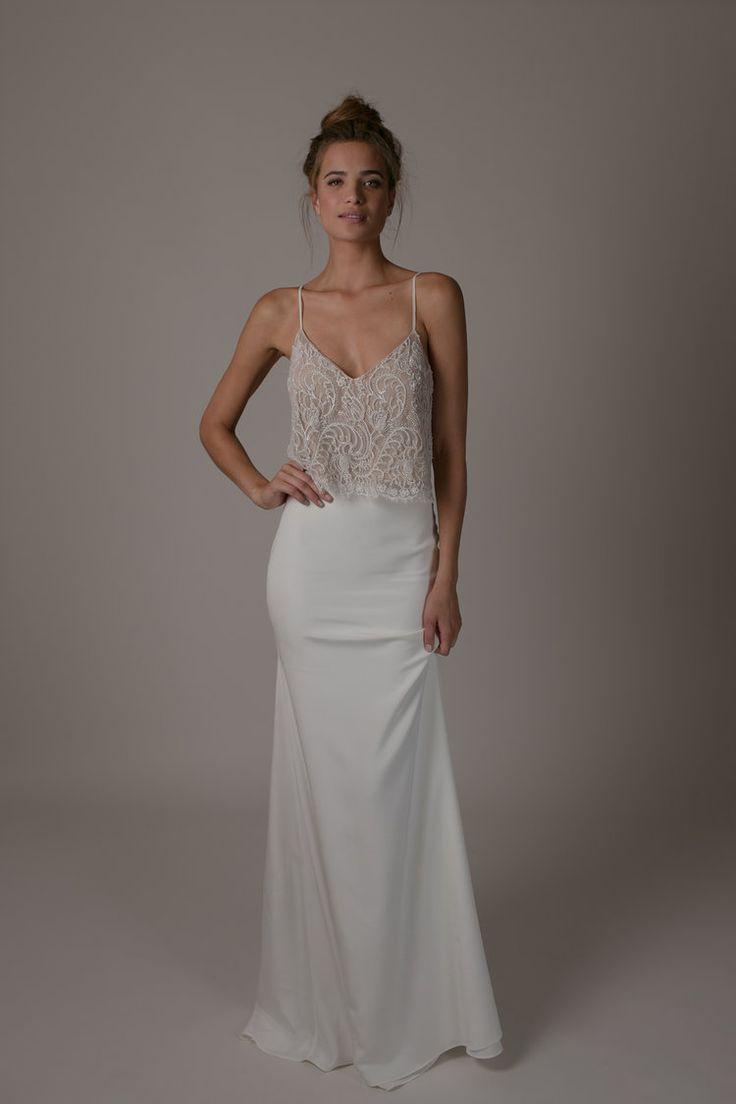 79 besten Leonie Bilder auf Pinterest   Hochzeitskleider ...