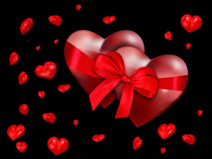 10291a9e9967c2307fab716e9958608e heart wallpaper wallpaper ideas - happy valentines day hearts HD wallpapers Wallpaper