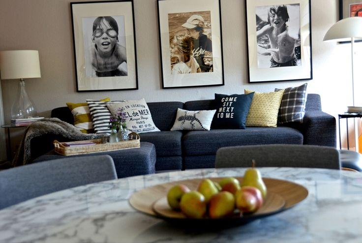 1000 ideas about bilder dekoration on pinterest bilder. Black Bedroom Furniture Sets. Home Design Ideas