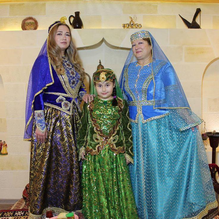 неприятности азербайджанские костюмы картинки выбор рецептов