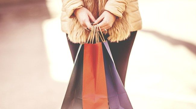 The Best Things to Buy in January After the hustle and bustle of holiday shopping is finally over, you may be looking for ways to save now more than any other time of the year. Some strategic shopping done in January will set you up for serious savings in the long term. For example, while…