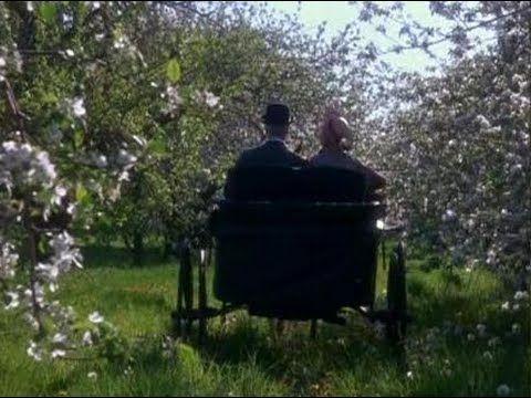 ANIA Z ZIELONEGO WZGÓRZA - DALSZE LOSY CZ.2 - cały film, polski lektor