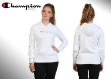 Készülj az őszre egy igazán sportos és divatos Champion pulóverrel, amely most féláron lehet a Tiéd!