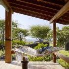 Steep Ravine Cabins: Million Dollar Views for $100 a Night: Gardenista