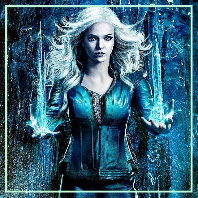 #mulpix -TheCw&CBS She is the best part of season two, last night's episode was totally awesome. Arrow tonight! ~ • CW&CBS News  The last two episodes of The Flash went strong with the ratings ~ • Tags  #⃣  #DcComics  #Dc  #JusticeLeague  #Superman  #Batman  #ManOfSteel  #BatmanVSuperman  #Joker  #WonderWoman  #Flash  #Cyborg  #GreenLantern  #SuicideSquad  #GreenLanternCorps  #HarleyQuinn  #Arrow  #TheFlash  #Supergirl  #LoT  #Aquaman  #LegendsOfTomorrow  #Shazam  #GreenArrow…