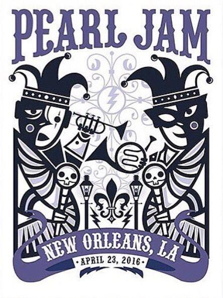 Pearl jam hail lyrics